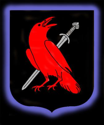 Forum Oficjalna Strona Klanu Red Raven Strona Główna