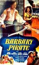 Peter Pan 2003  IMDb